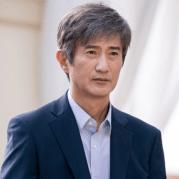 ドドソソララ相関図と人物紹介、キャスト情報、ムン秘書(アン・ネサン)
