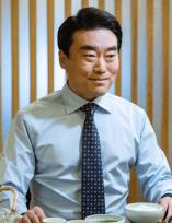 補佐官2|韓国ドラマ|登場人物・キャスト情報、イ・チャンジン(ユ・ソンジュ)