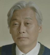 ハイエナ|韓国ドラマ|人物紹介・キャスト情報・ユン・チュンヨン(イ・ファンウィ)