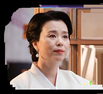 愛の不時着|キャスト・人物紹介(画像あり)コ・ミョンウン(cast:チャン・へジン)