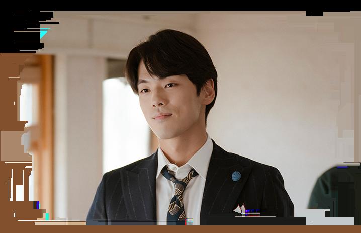 愛の不時着|キャスト・人物紹介(画像あり)ク・スンジョン(cast:キム・チョンヒョン)