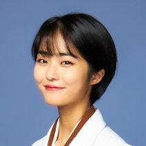 コン・ジヒ(cast:パク・ハンソル)