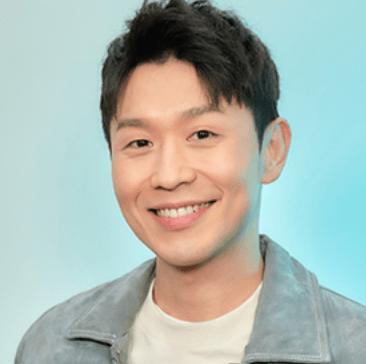 チョン・ジェファン(cast:ソン・ユテク)