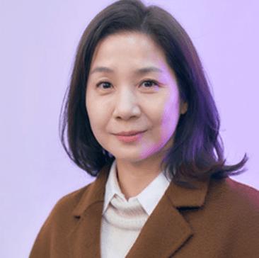 ユン・ジョンファ(cast:キム・ホジョン)