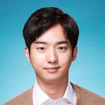 チョン・ヨンギュ(cast:キム・ヒョンモク)