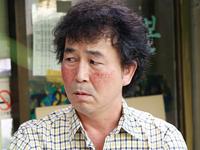 キム・ジュンソプ(cast:パク・チュンソン)
