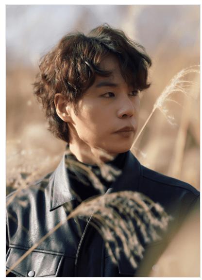 ジョンウ(cast:ナ・ヒョンウ)