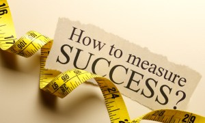 14 Measurements Every Charity Should Track | kdp nonprofit consulting