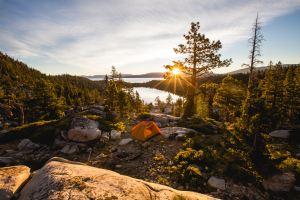 Camping, Adventure Travel | kdp nonprofit consulting