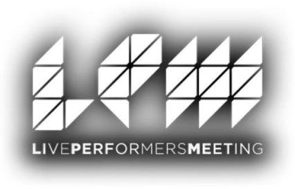 2016_logo