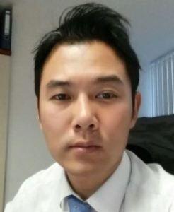 박정섭 이사