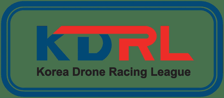 KDRL-Logo.png