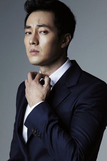 Image result for so ji sub