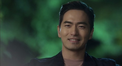 Do you remember digging in that delic. Lee Jin Wook Takes Lead Role In Sweet Home Kdrama Kisses