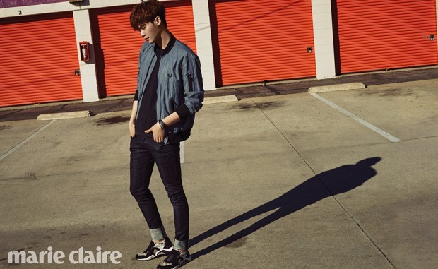 Lee-Jong-Suk-Marie-Claire-March-2015-2