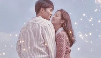Watcher' - Upcoming OCN Korean Drama | Cast | Plot » KDrama