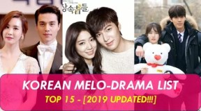High School Korean drama - Top 15 (2019 Updated!!!) » KDrama