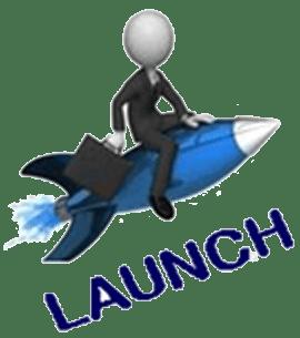 6-launch