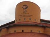 Tunica Biloxi Cultural Center