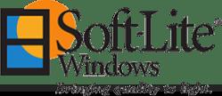 Soft Light Windows