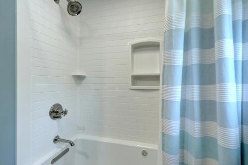 BathroomRemodel-2017-Web-04