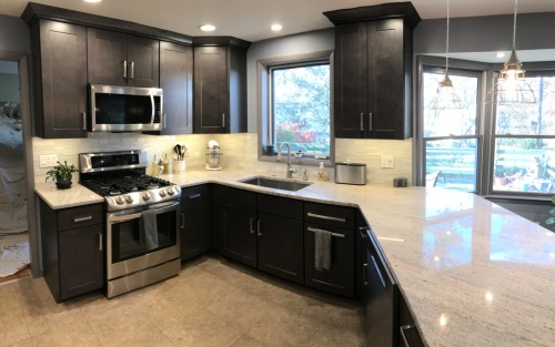 KitchenRemodel-Weinrich-02