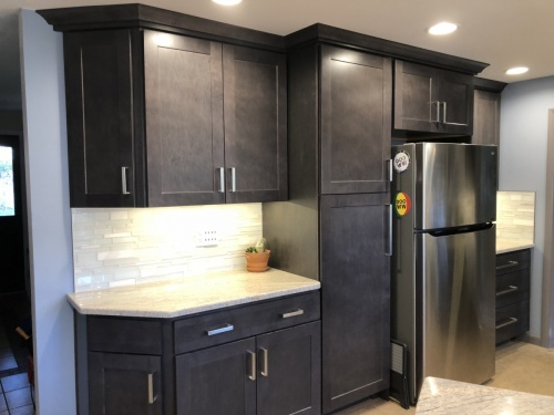 KitchenRemodel-Weinrich-03