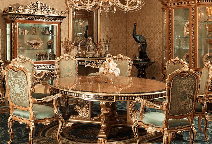 Francesco Molon Kdrshowrooms Com Products Furnishings