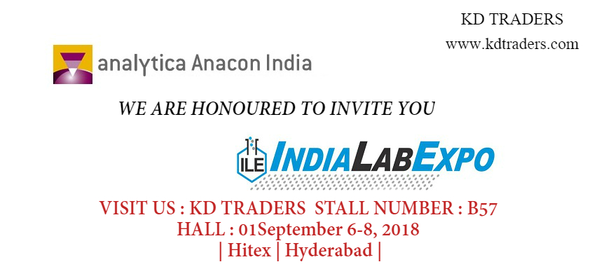 Anacon_India_India_Lab_2018