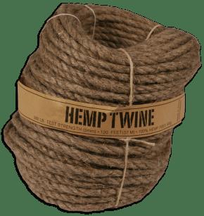 hemp-twine-5mm