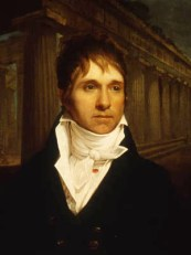 portrait_of_william_short