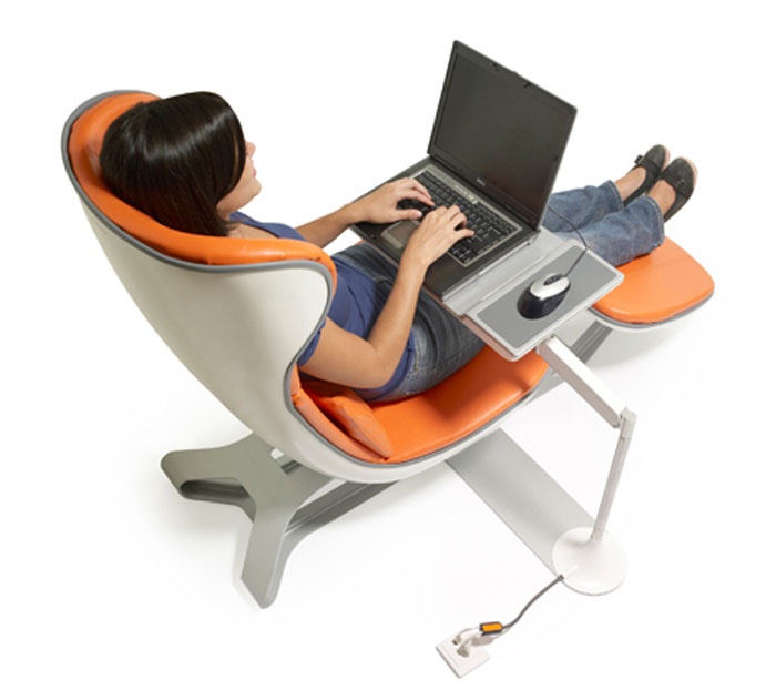 prodigal-comfortable-desk-and-chair-workstation