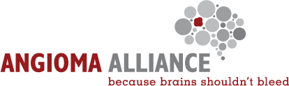 angioma-alliance-logo