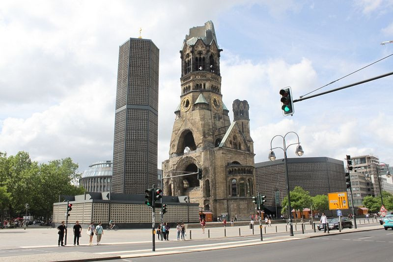 kaiser-wilhelm-memorial-church-36