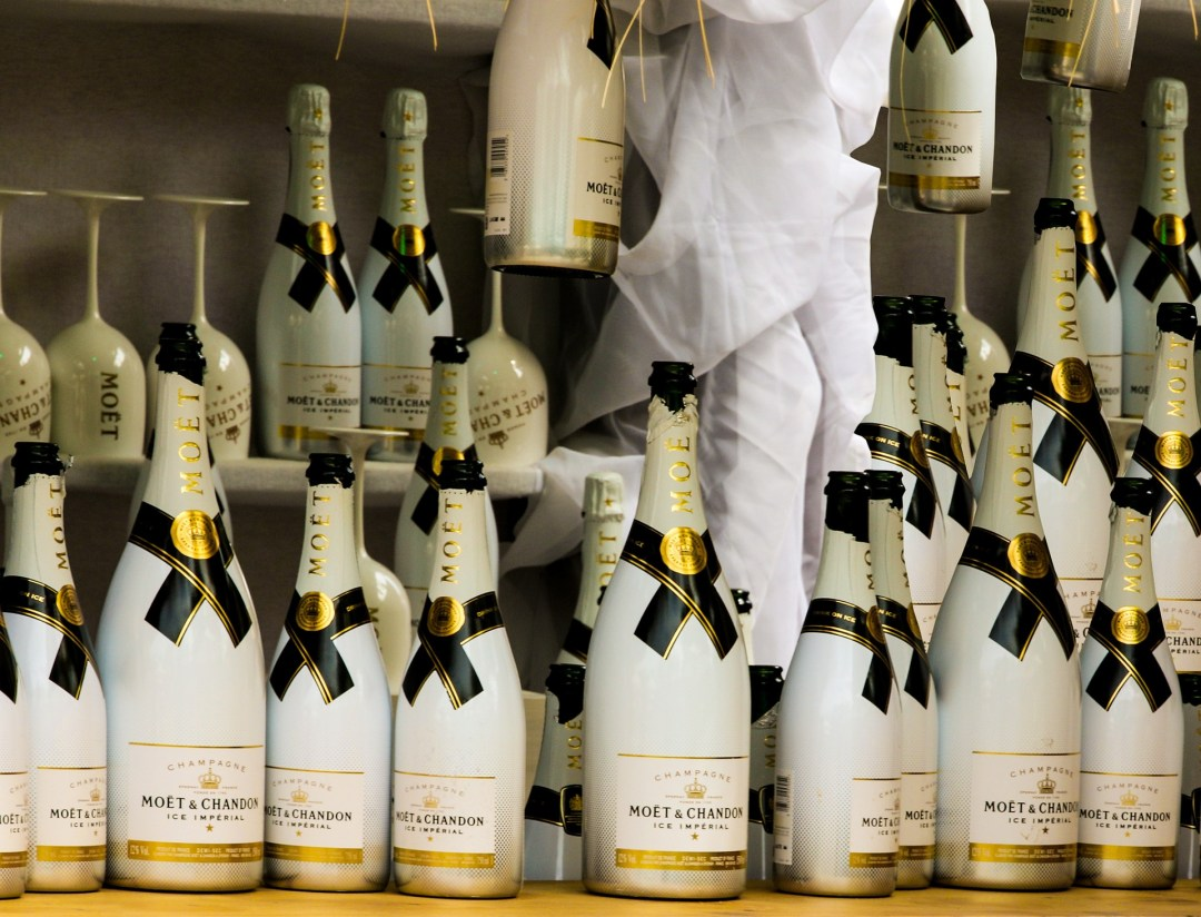 champagne-813820_1920