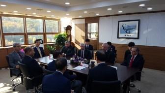 KVA_Meeting (11)