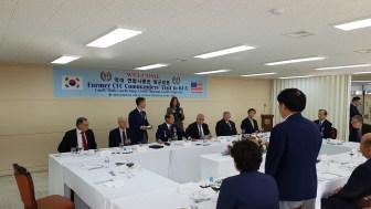 KVA_Meeting (13)
