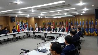 KVA_Meeting (7)