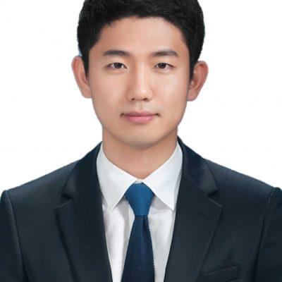 Sukgi Hong