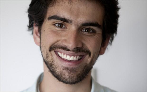 Armando Montano (CNN)