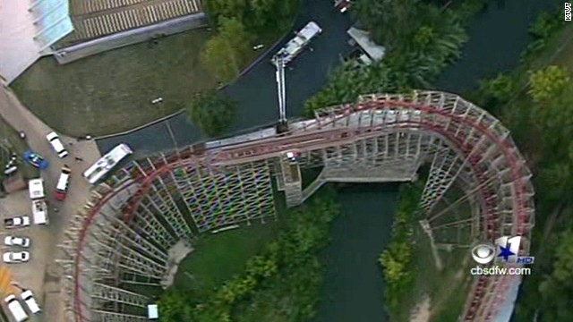texas-six-flags-death-story-top (Credit: CNN)