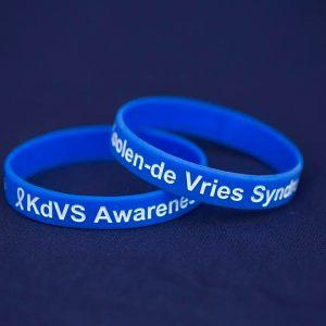 awarenessday_bracelet