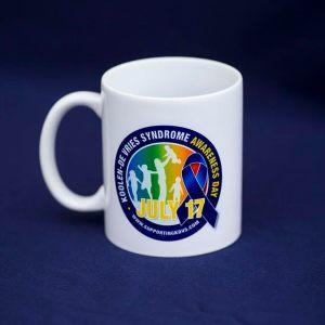 awarenessday_mug