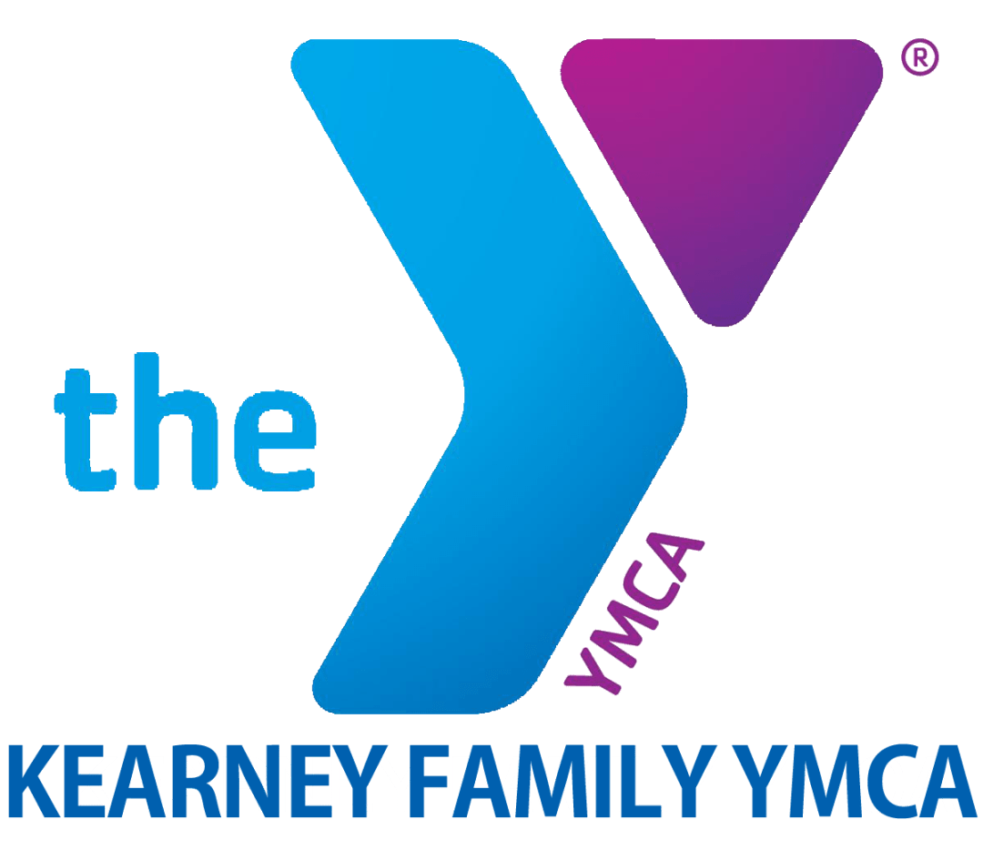 Kearney Family YMCA