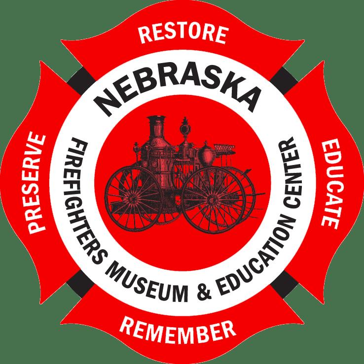 Nebraska Firefighters Museum & Education Center