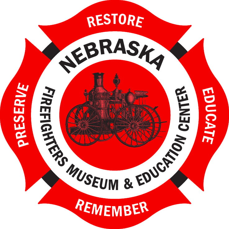 Nebraska Firefighters Museum & Education Center