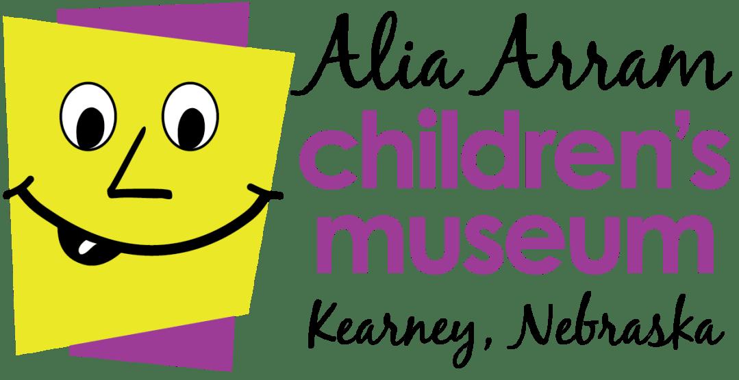 Alia Arram Children's Museum