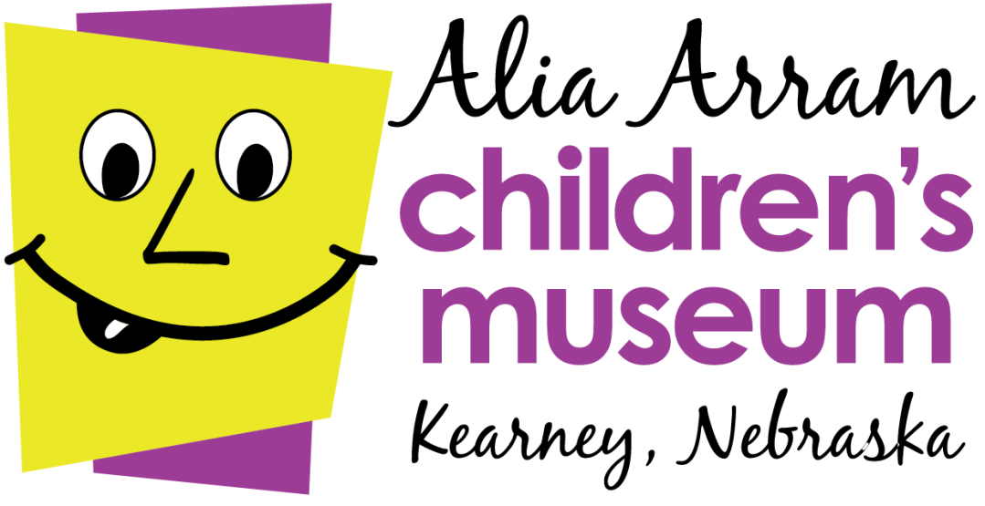 Alia Arram Children's Museum