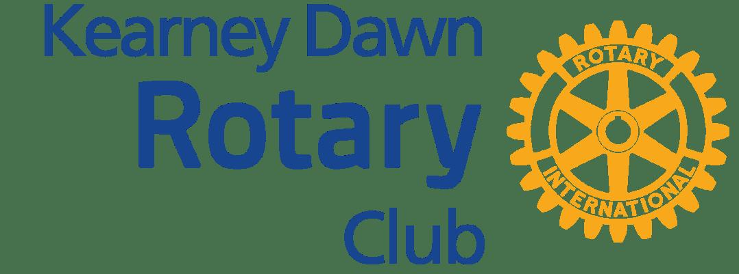 Kearney Dawn Rotary Club