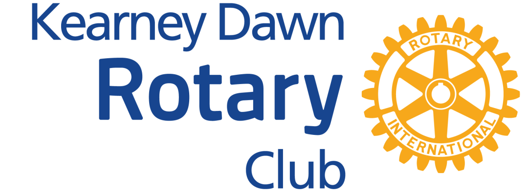 Kearney Dawn Rotary Club